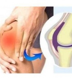 武汉麻塘专家解答膝盖积水的危害及治疗方法