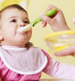 宝宝辅食怎么选?营养健康的深海鱼虾酥值得一试