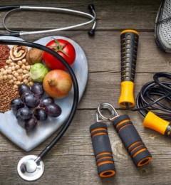 放慢进食速度可帮助减重 身体更健康