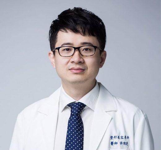 杭州西芷整形专家许旭亮专业吗 引导医美行业新时代