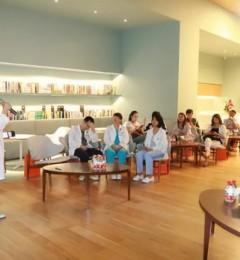 重庆安琪儿医院疼痛管理门诊倾情开诊,让疼痛不再被忽视