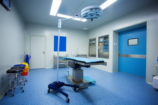 胶州尚美整形医院  美好生活从头开始