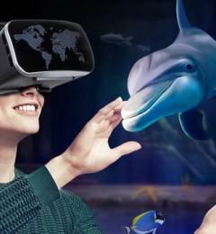 薇明珠VR加盟费多少钱