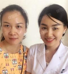 杭州健丽医学美容好不好 我们用科技为您的美丽负责