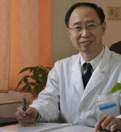 北京八大处整形杨欣教授 谈取软骨做鼻综合整形有什么危害?