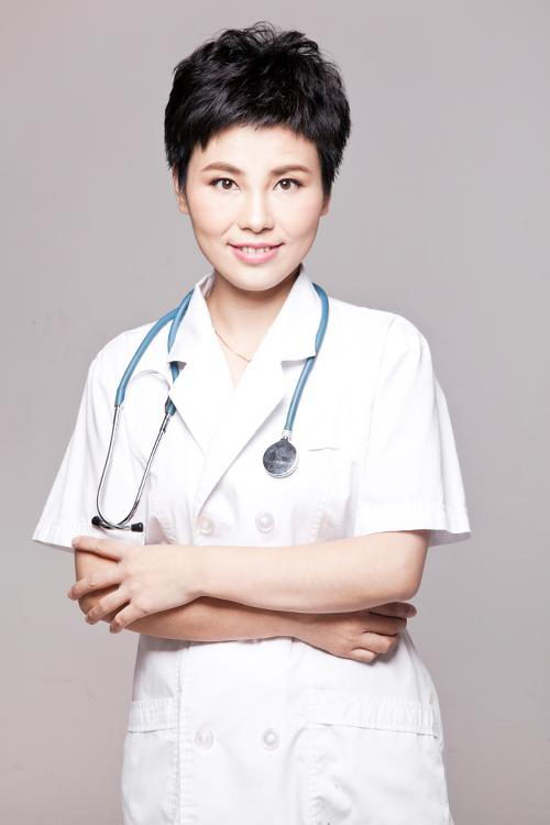 北京丽星整形魏志香院长评价如何 玻尿酸维持时间长要这样做