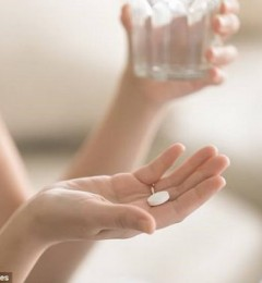 允许女性在家自行使用人工流产药物是否安全