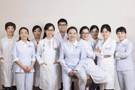 宜糖诊所:通过专业基层医疗服务贡献社会