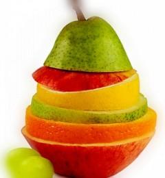多吃水果可补充维生素 但容易得五种病