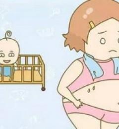 慈溪悦尔医美出名吗?产后变胖怎么办