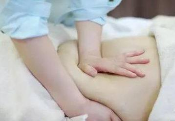 """剖宫产不可怕,气囊腹带""""解救""""年轻宝妈"""