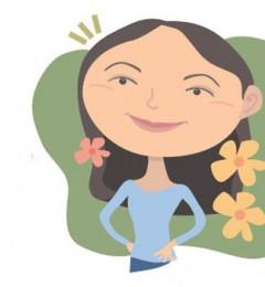 快乐可以感染 如何把自己的喜悦带给别人?