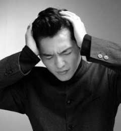 深陷脱发烦恼?上海新生植发TDDP技术拯救你的脱发