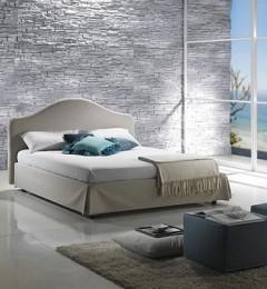 优雅地过上有质感的生活 从卧室开始