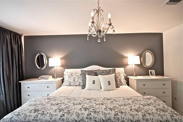 优雅地过上有质感的生活 从卧室做起