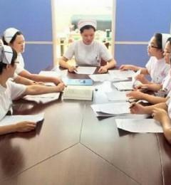 北京华科中西医结合医院好吗  细致化诊疗体系