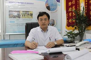 """杭州同济甲状腺医院并不是""""骗子医院""""?是由卫生部特别成立的"""