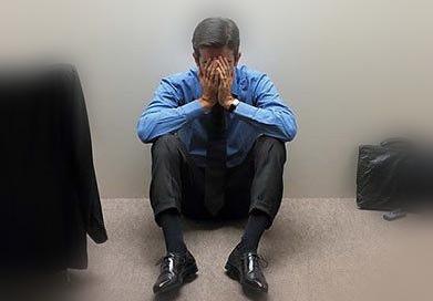 送你11种减压方法 压力再大也能轻松化解