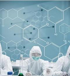 ARR一个专注温和修护的医美品牌