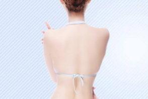 """高端品质,上海艺星脱毛让你有""""脱""""颖而出的美"""