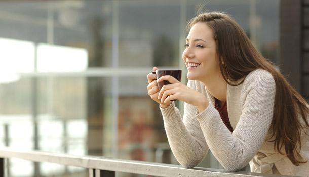 4个方法 让女人变得高贵与优雅