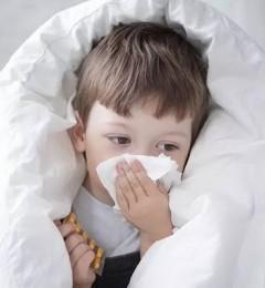 育儿知识:五洲妇儿医院大夫介绍婴幼儿5种常见病的家庭护理办法