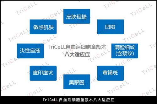 面部精雕专家黎京雄:明星抗衰-TriCeLL自血活细胞童颜术