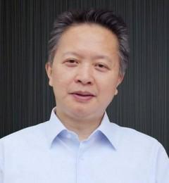 中国整形美容专家来昆明美立方医院巡讲――进军昆明站