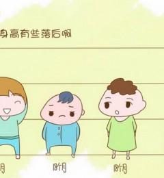 杭州保贝医院正规吗 国际儿科名医联合诊疗中心 为爱公益
