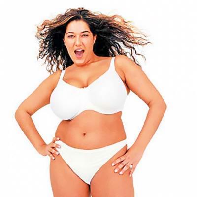 五种类型肥胖 中医方法各个击破