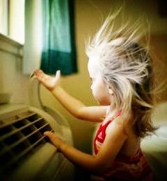 """开利空调诠释""""空气四度"""",让健康宜居的室内环境成为新常态"""
