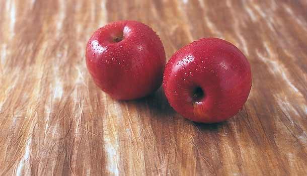 苹果型身材者健康风险高 请注意减重