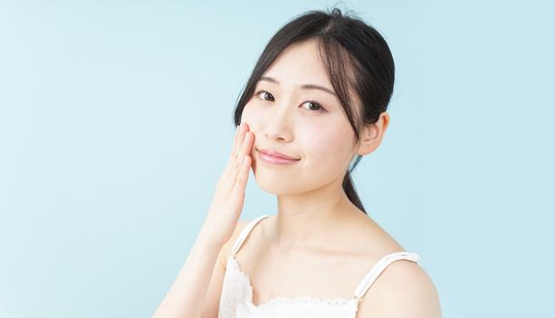月经周期来临 中医保健让肤肤光采依旧
