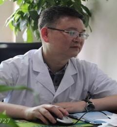 北京国仁医院邓天喜主任:精神分裂症,没那么可怕!