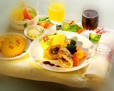 饭后小习惯 赢得大健康