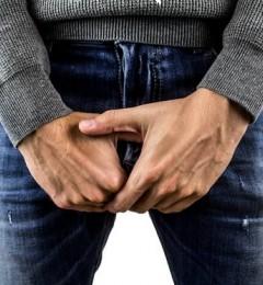 研究发现睾丸细菌的类型与男性的生育能力有很大关系