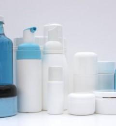 研究指出日常清洁用品可能引发抗生素抗药性的危机