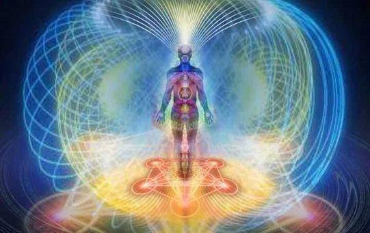 玄学还是科学?磁场和人体的健康关系密切到你想不到