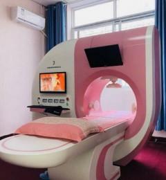 南炼康复医院响应国家政策打造专业妇科