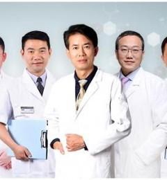 星医汇医院怎么样星医汇有哪些整容项目