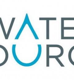 身体为本,WaterSource让你的健康不迷失