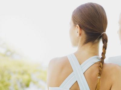 长沙仁爱医院怎么样 哪些症状可能是乳腺增生 收费合理服务一流