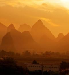 原来,世界长寿之乡与中国长寿之乡竟有如此区别!