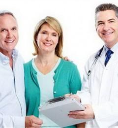 得了慢性胃炎怎么办?老中医为你解忧