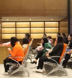 云南玛丽亚医院专业吗 为百姓提供优质医疗服务