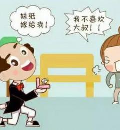 深圳青逸植发医院效果好不好 专业的医生为您治疗