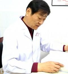 贵阳脑癫医院何爱军:我不是医神,我用专业还你健康!