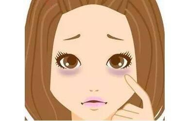 广州健丽整形去眼袋可信吗不见她眼中氤氲一行春雨