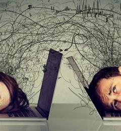 """脑袋""""打结""""易健忘 中医补养气血活化脑力,预防大脑退化"""