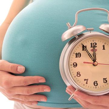 多次妊娠可能会加速女性的细胞衰老